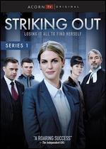 STRIKING OUT:SERIES 1