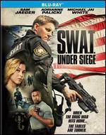 SWAT:UNDER SIEGE