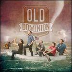 Old Dominion [EP] [Digipak]