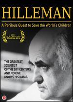 HILLEMAN:PERLIOUS QUEST TO SAVE THE W