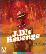 JD'S REVENGE