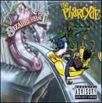 Bizarre Ride II the Pharcyde [PA]