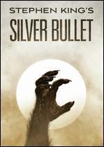 SILVER BULLET