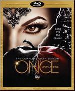 ONCE UPON A TIME:COMPLETE SIXTH SEASO