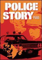 POLICE STORY:SEASON 2
