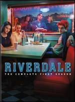 RIVERDALE:COMPLETE FIRST SEASON