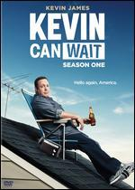 KEVIN CAN WAIT:SEASON ONE