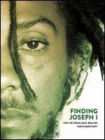 FINDING JOSEPH I:HR FROM BAD BRAINS D