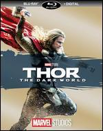 THOR:DARK WORLD