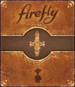 FIREFLY:SEASON 1