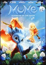 MUNE:GUARDIAN OF THE MOON