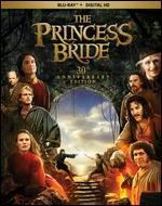 PRINCESS BRIDE 30TH ANNIVERSARY EDITI