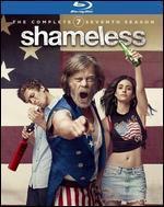 SHAMELESS:COMPLETE SEVENTH SEASON