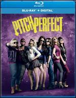PITCH PERFECT ACA AWESOME EDITION
