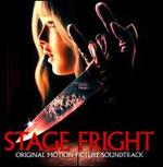 Stage Fright [Original Motion Picture Soundtrack]