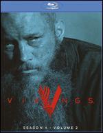 VIKINGS:SEASON 4 VOL 2