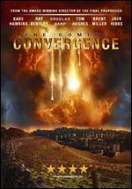 COMING CONVERGENCE