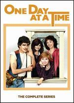 ONE DAY AT A TIME:COMPLETE SERIES