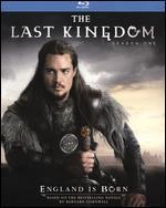 LAST KINGDOM:SEASON ONE