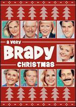 BRADY BUNCH:VERY BRADY CHRISTMAS