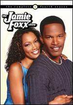 JAMIE FOXX SHOW:COMPLETE FOURTH SEASO