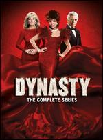 DYNASTY:COMPLETE SERIES