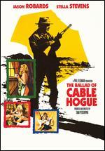 BALLAD OF CABLE HOGUE