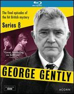 GEORGE GENTLY:SERIES 8