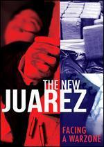 NEW JUAREZ