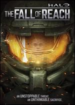HALO:FALL OF REACH
