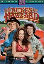 DUKES OF HAZZARD:COMPLETE SSN2