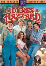 DUKES OF HAZZARD:COMPLETE SSN7