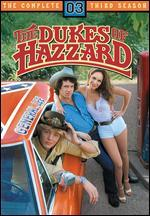 DUKES OF HAZZARD:COMPLETE SSN3