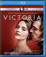 VICTORIA:SEASON 2 (UK EDITION)