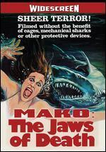 MAKO:JAWS OF DEATH