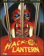 HACK O LANTERN