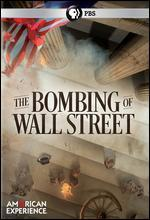 AMERICAN EXPERIENCE:BOMBING OF WALL S