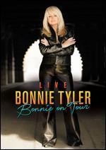 LIVE:BONNIE ON TOUR