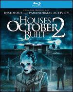 HOUSES OCTOBER BUILT 2