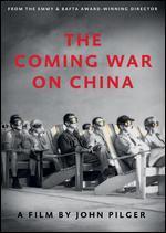 COMING WAR ON CHINA
