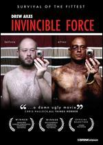 INVINCIBLE FORCE