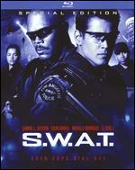 SWAT (SPECIAL EDITION)