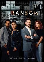 RANSOM:SEASON ONE