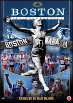 BOSTON:DOCUMENTARY
