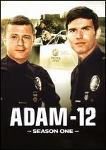 ADAM 12:SEASON ONE