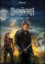 SHANNARA CHRONICLES:SEASON TWO