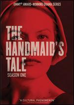 HANDMAID'S TALE:SEASON 1