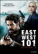 EAST WEST 101:SERIES 2