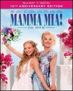 MAMMA MIA:MOVIE (10TH ANNIVERSARY EDI