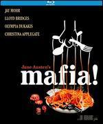 MAFIA (AKA JANE AUSTEN'S MAFIA)